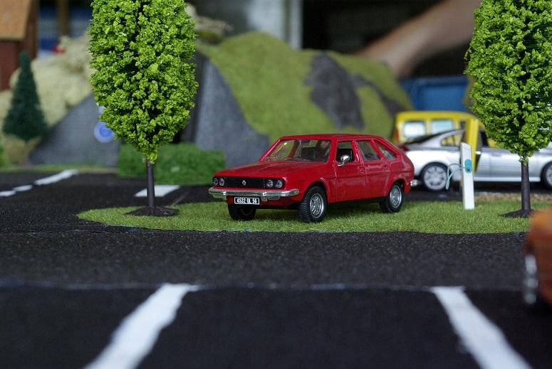 Renault  _igp1171