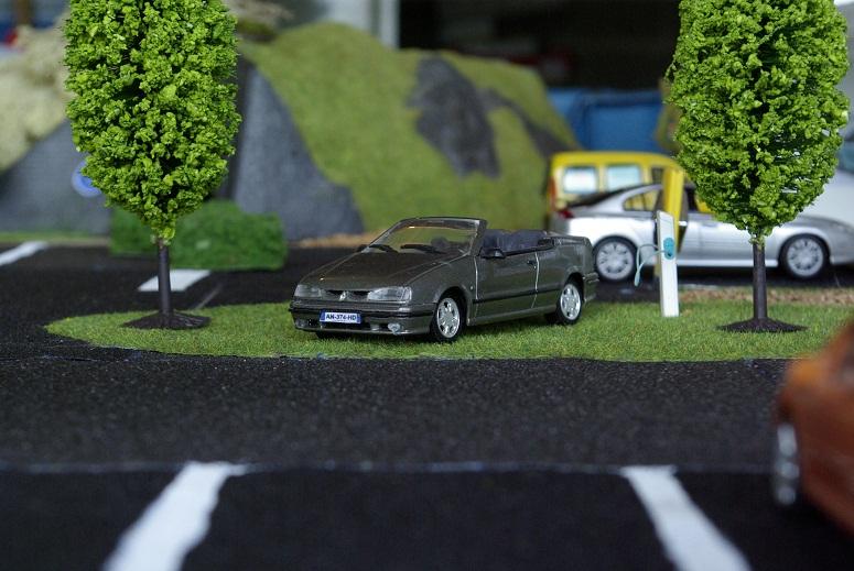 Renault  _igp1173