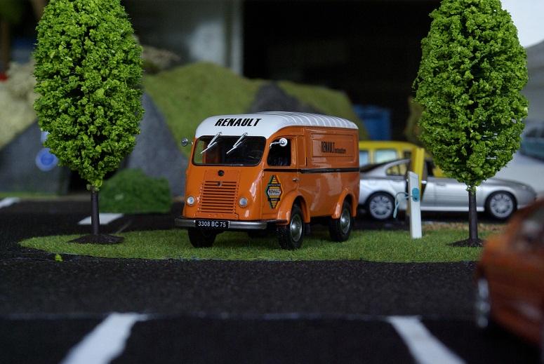 Renault  _igp1175