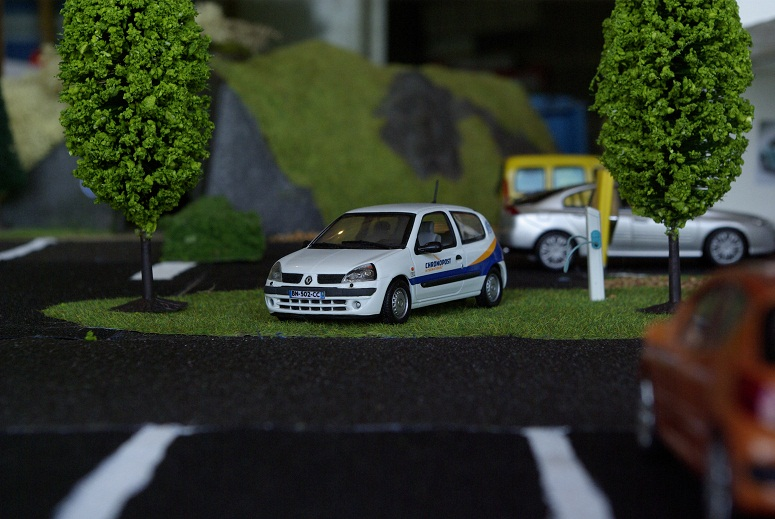 Renault  _igp1180