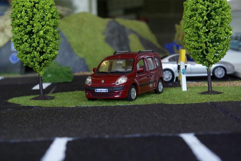 Renault  _igp1183