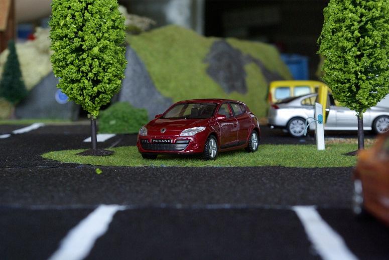 Renault  _igp1184