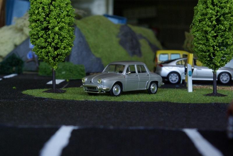 Renault  _igp1210