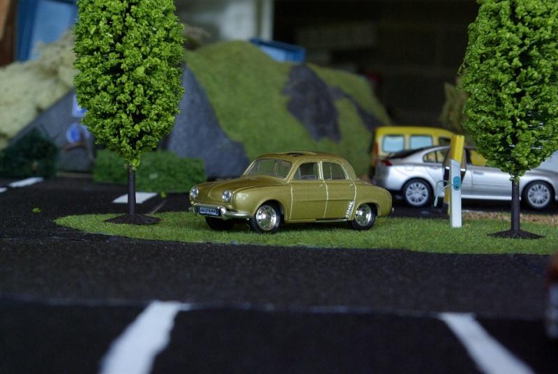 Renault  _igp1211