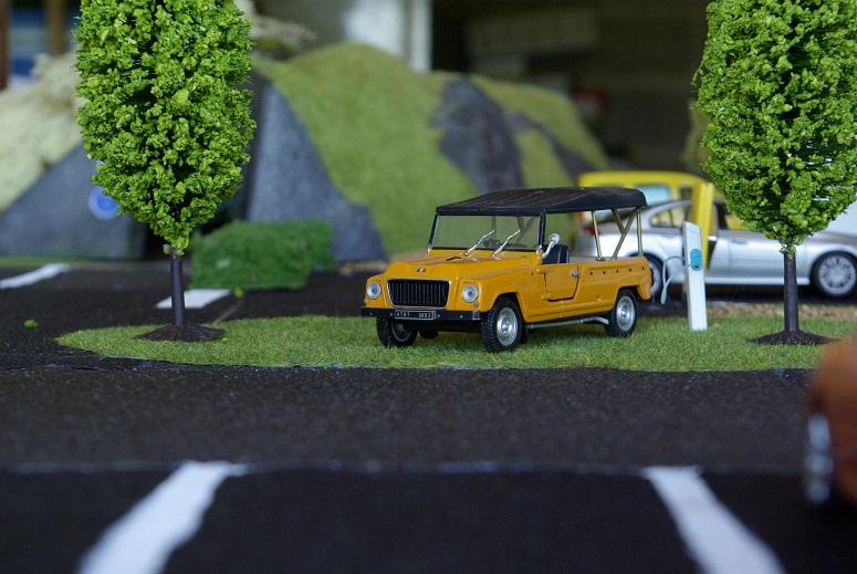 Renault  _igp1215