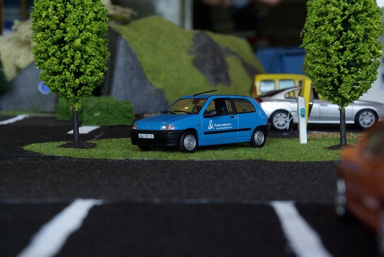 Renault  _igp1216