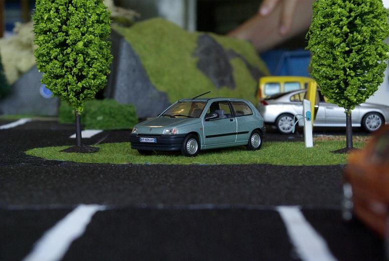 Renault  _igp1217