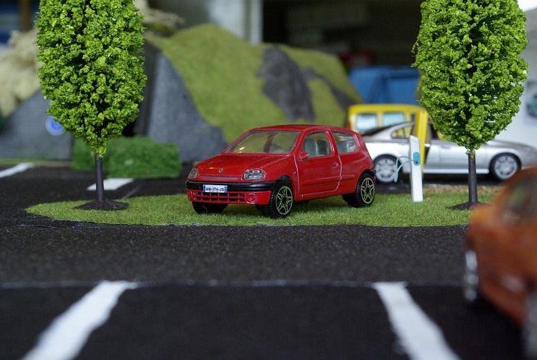 Renault  _igp1220