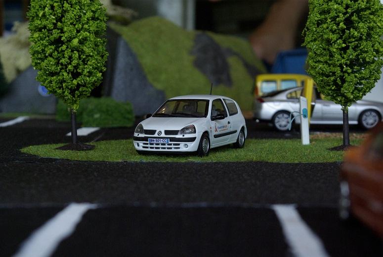 Renault  _igp1221