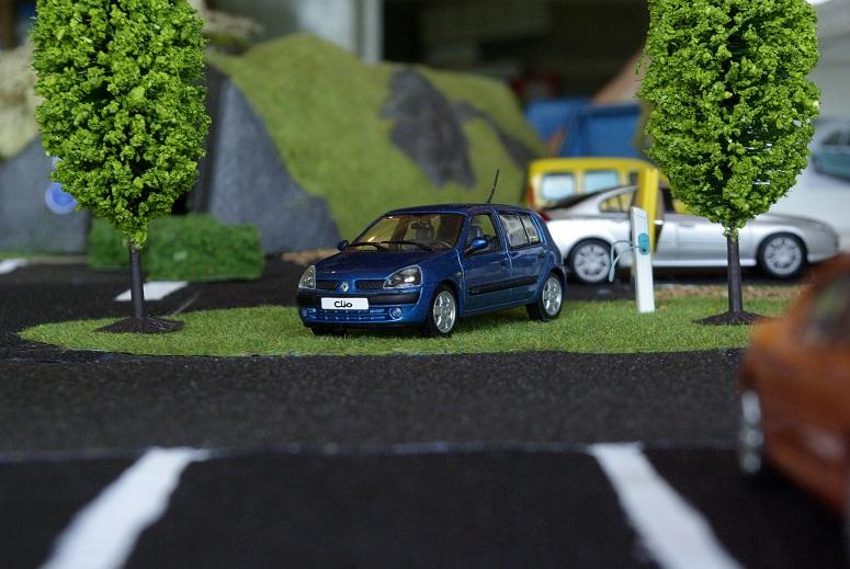 Renault  _igp1223
