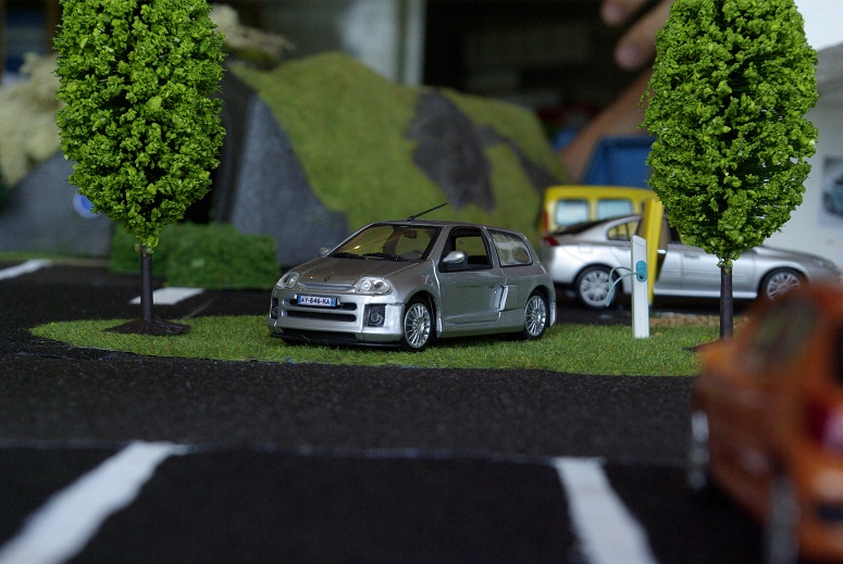 Renault  _igp1224