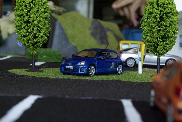 Renault  _igp1225