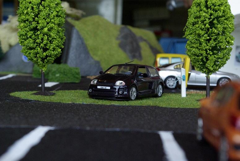 Renault  _igp1226