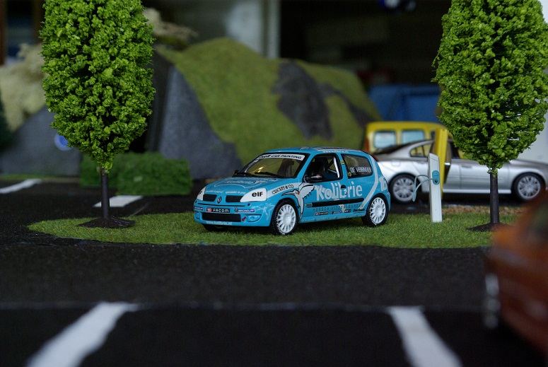 Renault  _igp1227