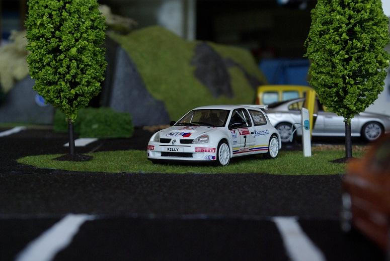 Renault  _igp1228