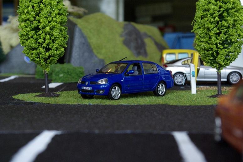 Renault  _igp1231