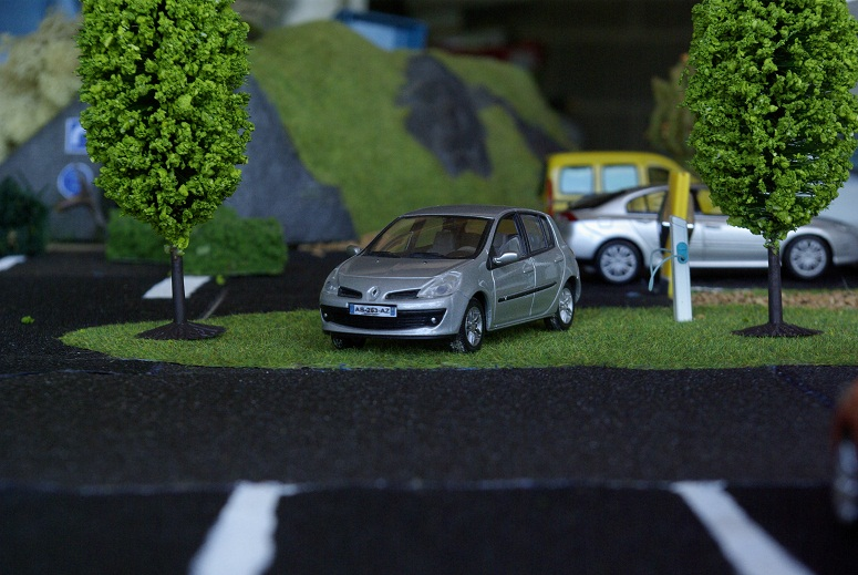 Renault  _igp1232
