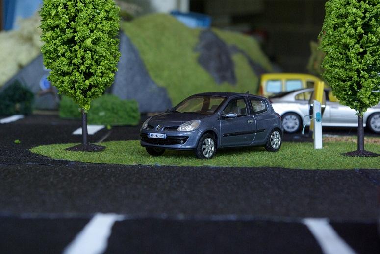 Renault  _igp1233