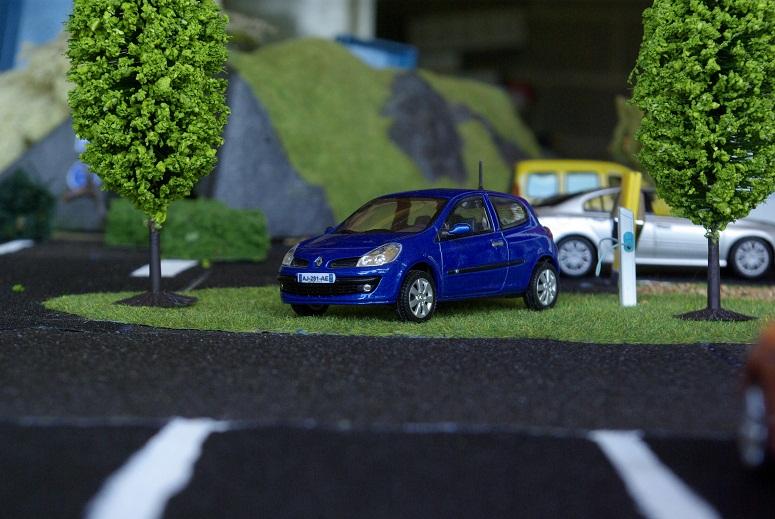 Renault  _igp1234