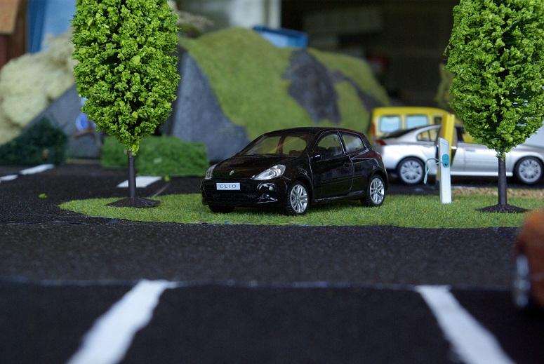 Renault  _igp1236