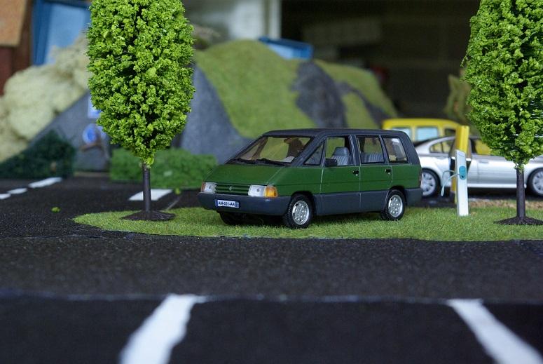 Renault  _igp1237