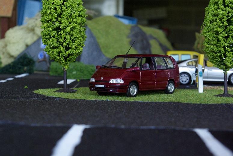 Renault  _igp1238