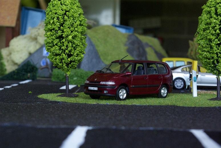 Renault  _igp1239
