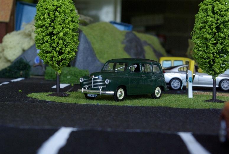 Renault  _igp1241