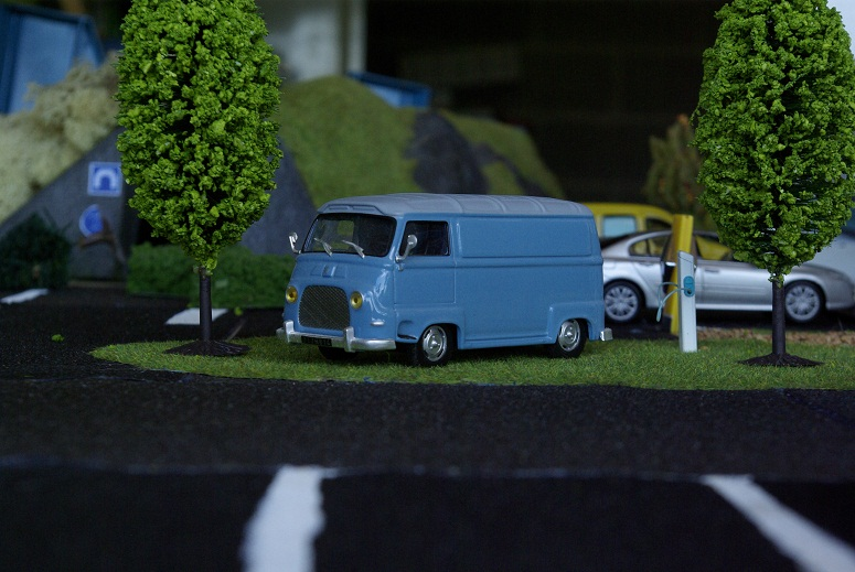 Renault  _igp1243