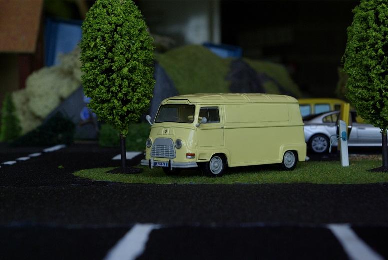 Renault  _igp1244