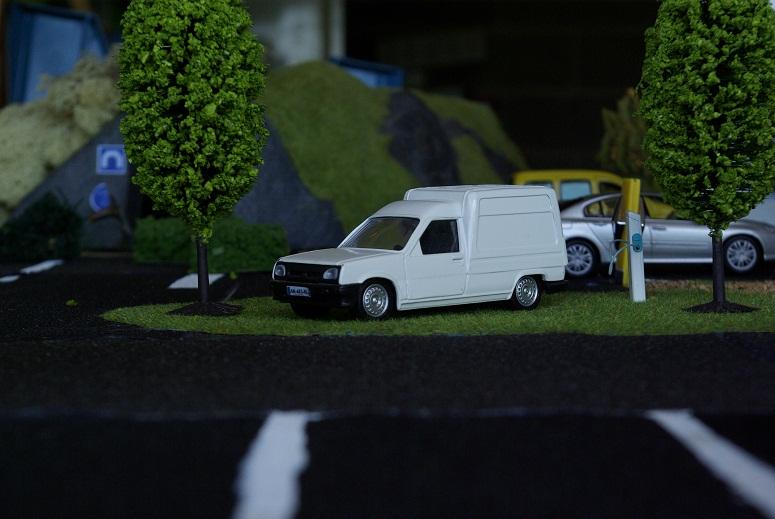 Renault  _igp1245