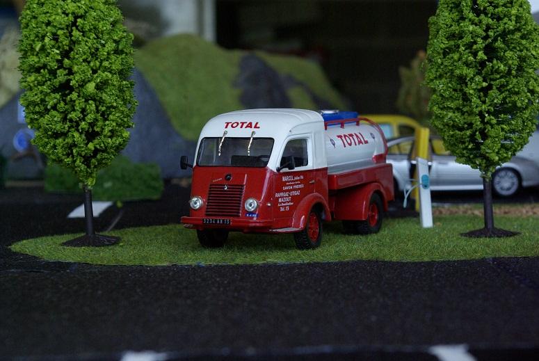 Renault  _igp1246