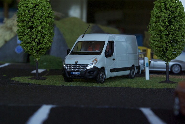 Renault  _igp1247
