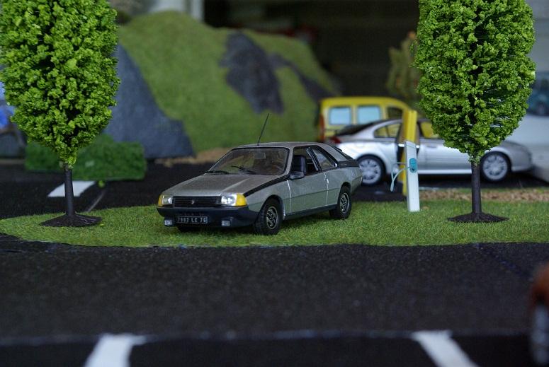 Renault  _igp1248