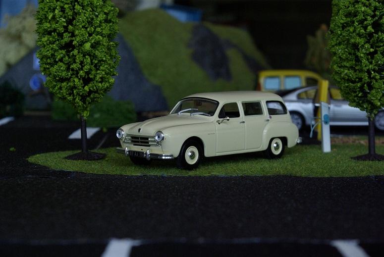 Renault  _igp1249