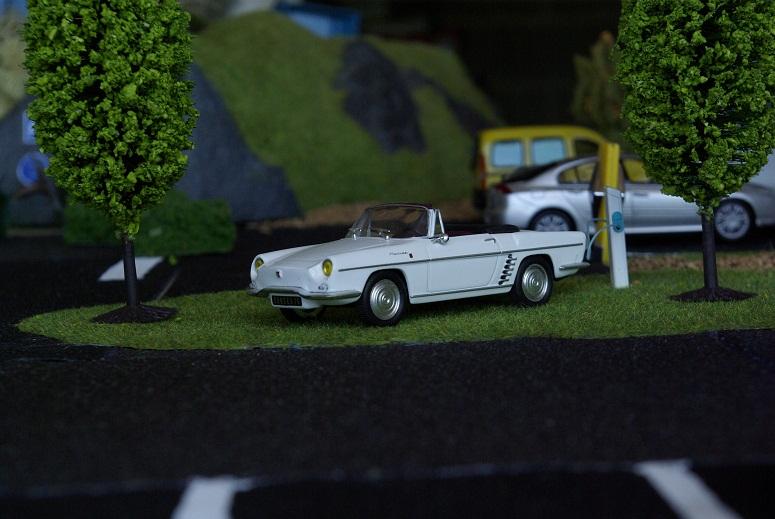 Renault  _igp1250