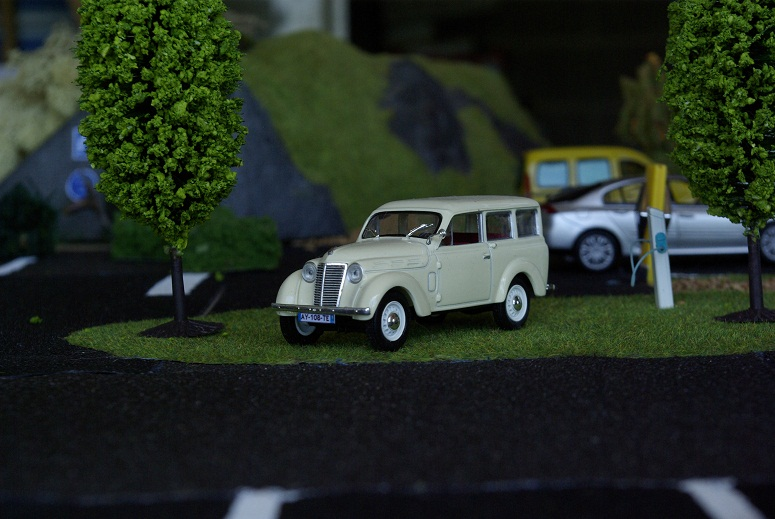 Renault  _igp1252