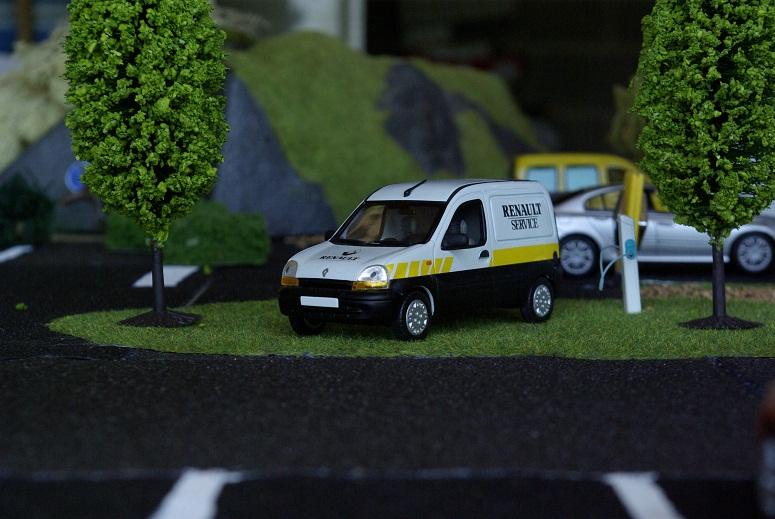Renault  _igp1253