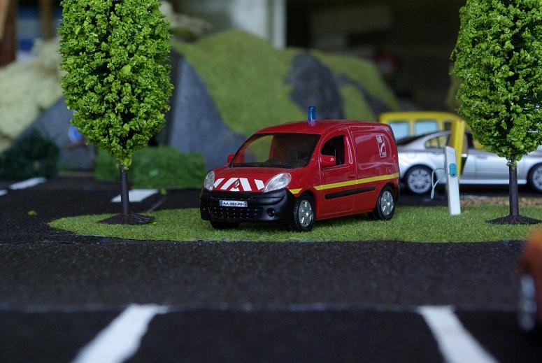 Renault  _igp1254