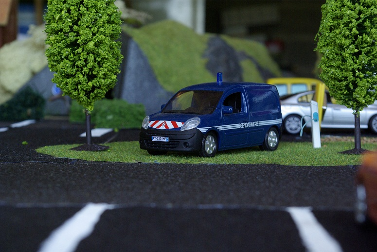 Renault  _igp1255