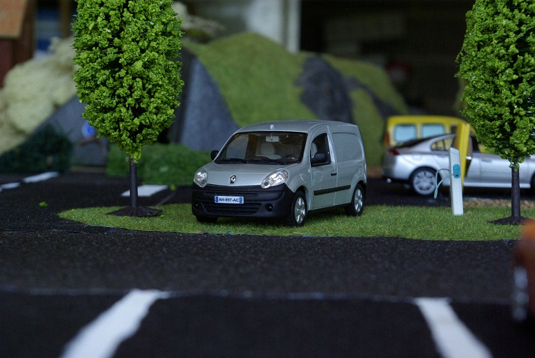 Renault  _igp1256
