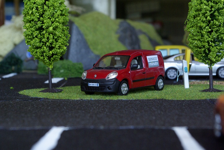 Renault  _igp1258