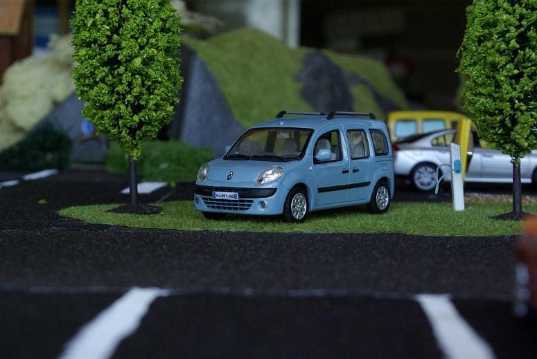 Renault  _igp1259