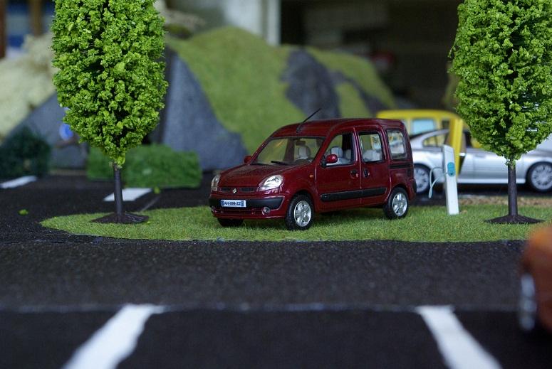Renault  _igp1260