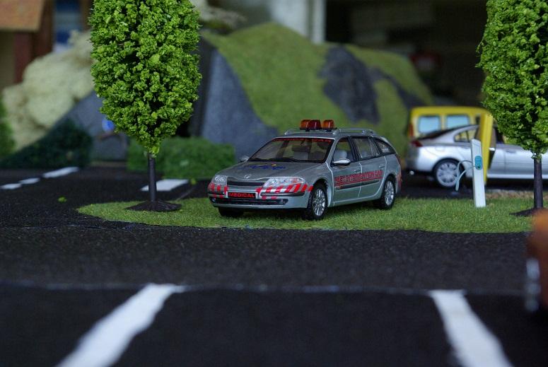 Renault  _igp1262