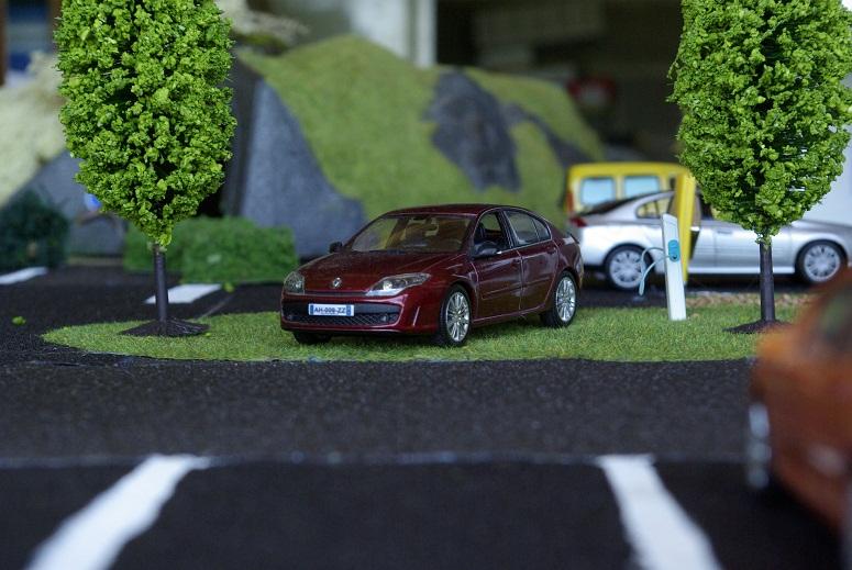 Renault  _igp1263
