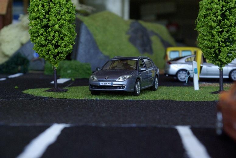 Renault  _igp1264
