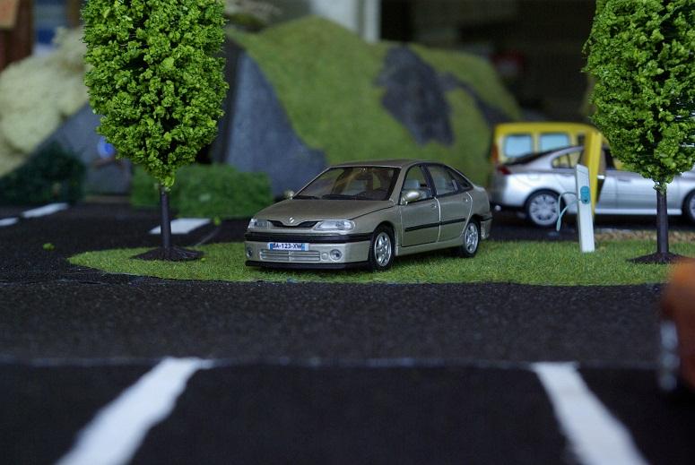 Renault  _igp1265