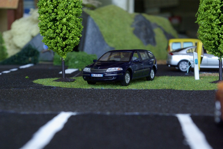 Renault  _igp1267