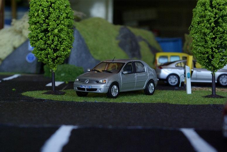 Renault  _igp1269